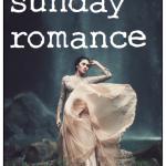 sunday romance
