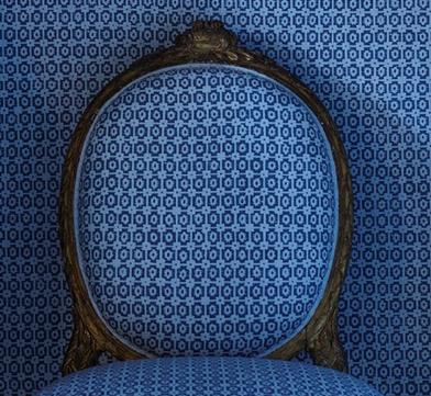 cameron kimber design