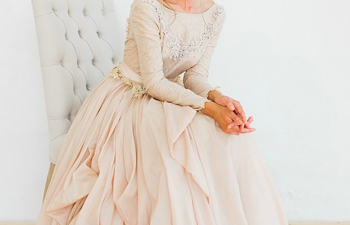 etsy bride