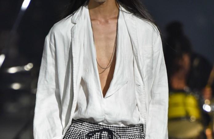 NEHANNE MIHARA YASUHIRO