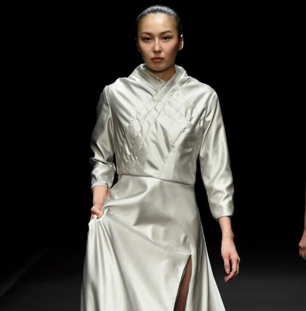 global fashion collective canada